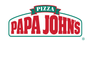 pizza papa johns png logo #5066