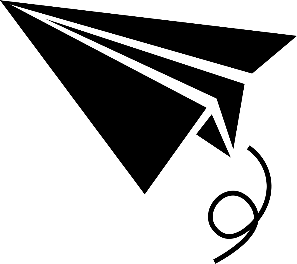 Hq Paper Plane Png Images Free Download Paper Pleane Images Free Transparent Png Logos