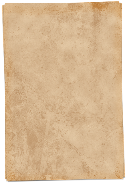 stack paper antique texture old image pixabay #14643