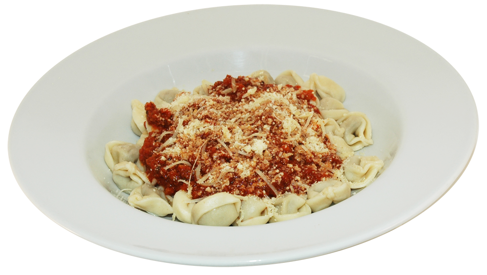 mamma rosa restaurant homemade pasta and sauces #21742