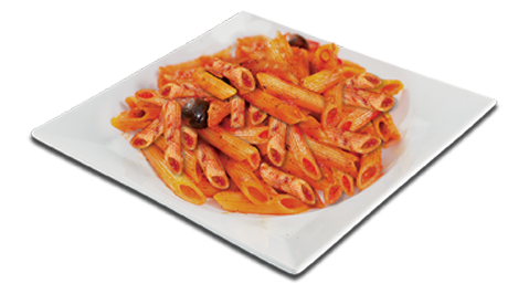 pasta little caesars #21746