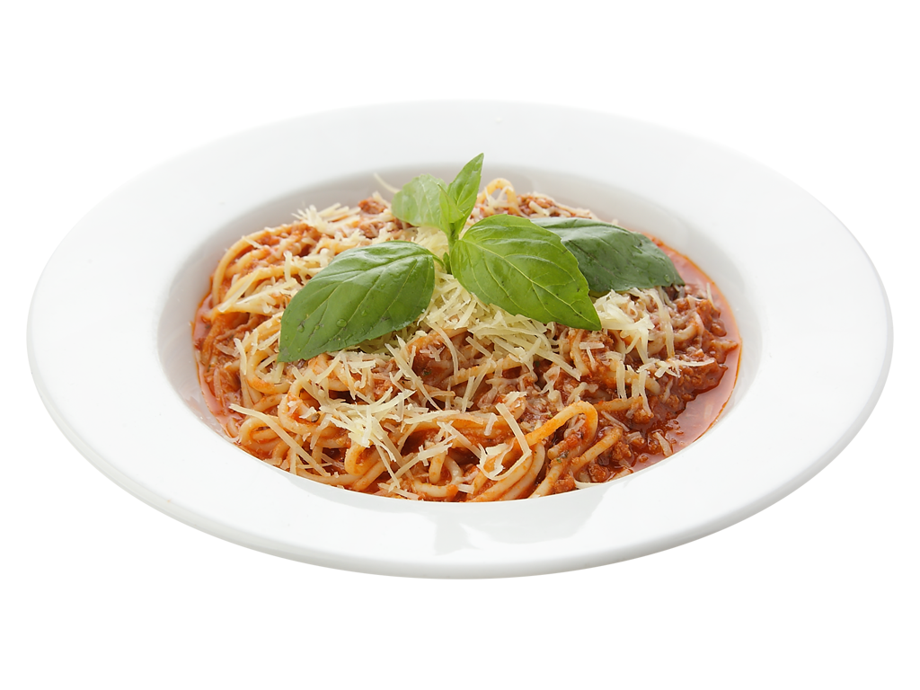 pasta png images are download crazypngm #21748