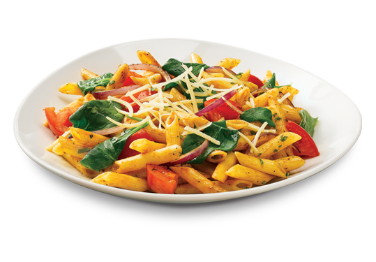pasta, seasonings product poddar foods #21743