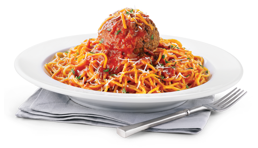 pasta, spaghetti and meatballs png transparent spaghetti and #21796