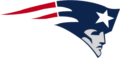 patriot football logo transparent #2157