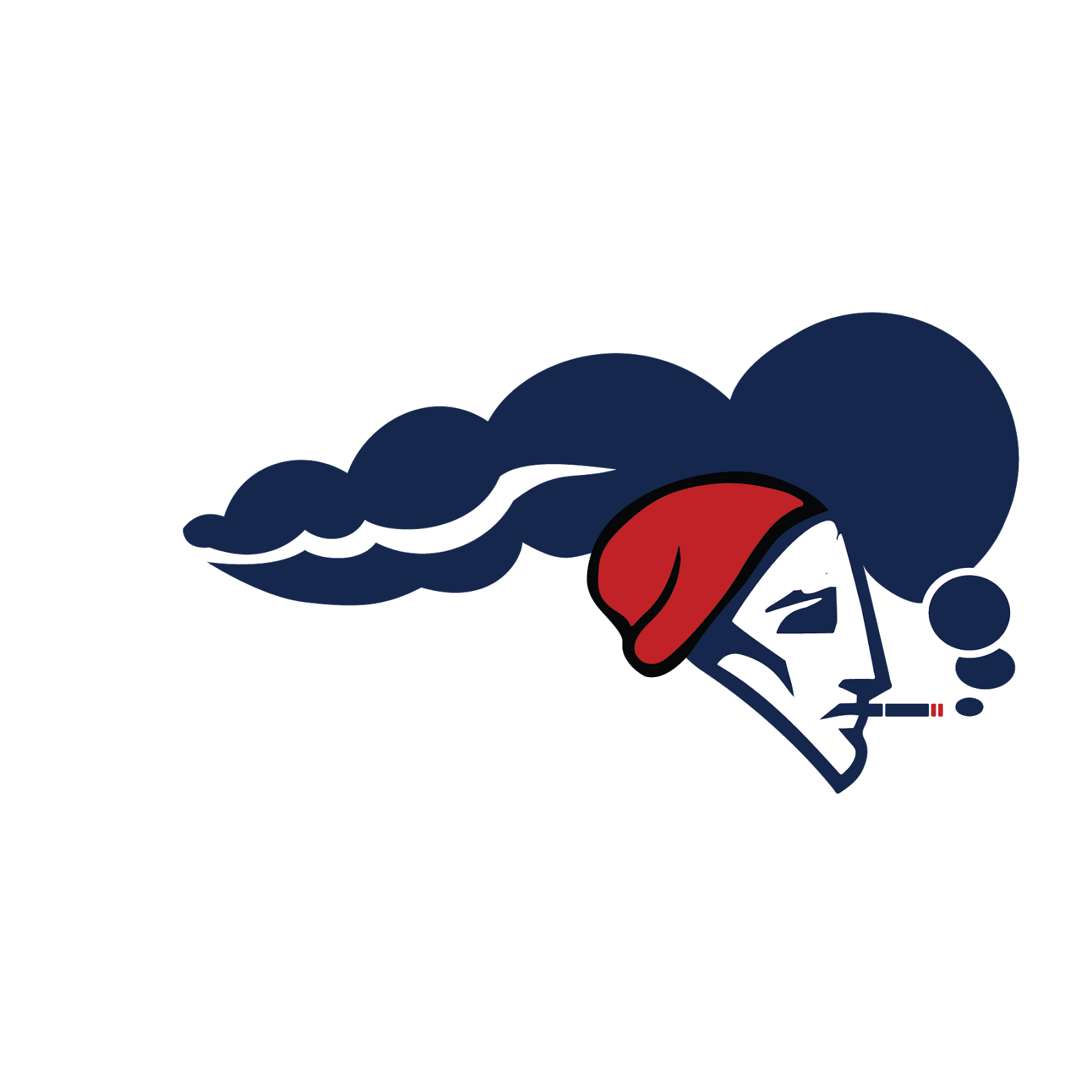 patriots logo with nfl logo png 2171