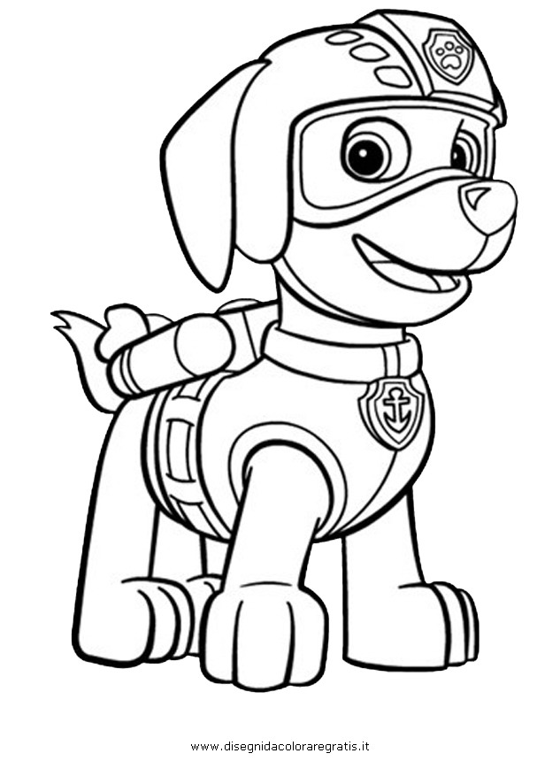 paw patrol symbol template paw patrol symbol colouring pages image