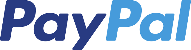 paypal logo png #2125