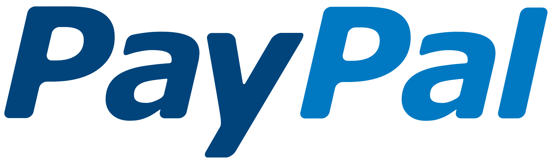 how to call paypal for free