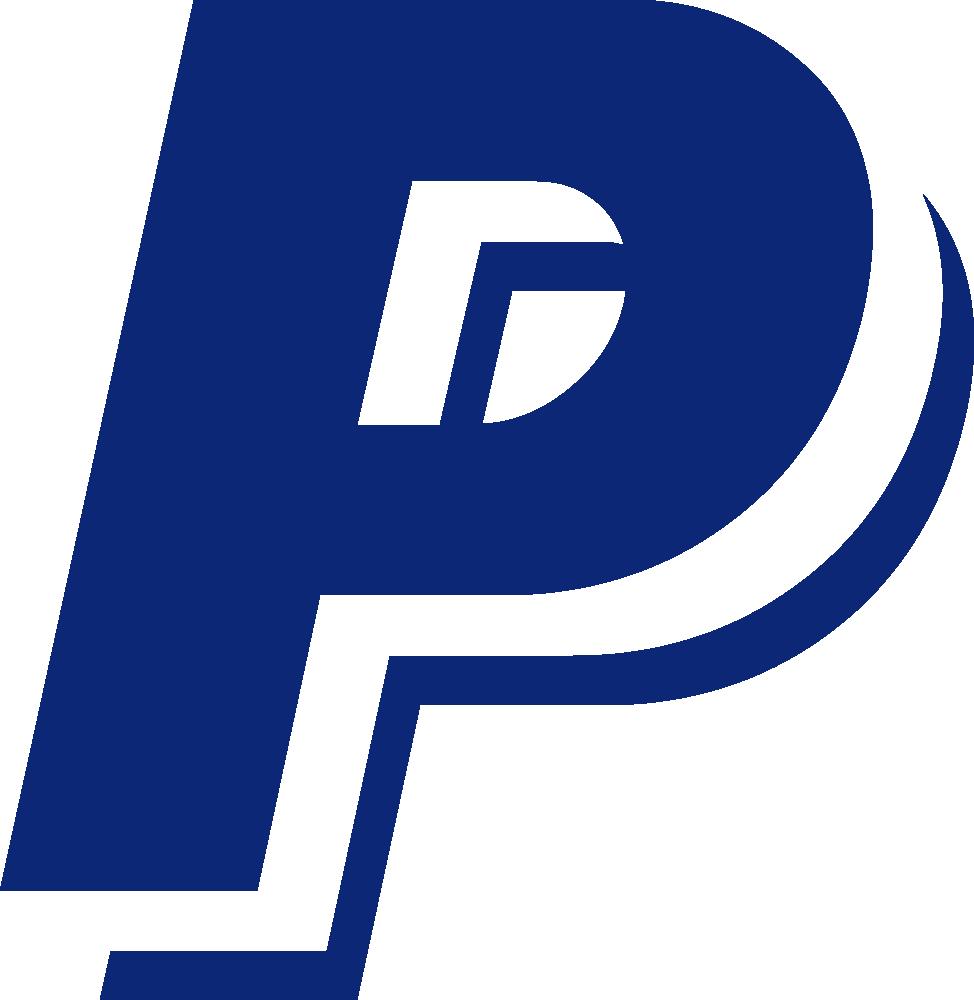 paypal logo emblem png #2134