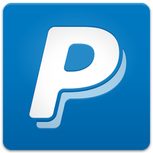 paypal square logo png #2139
