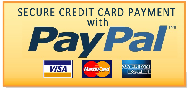 payment tips, credit card, paypal logo png #2142