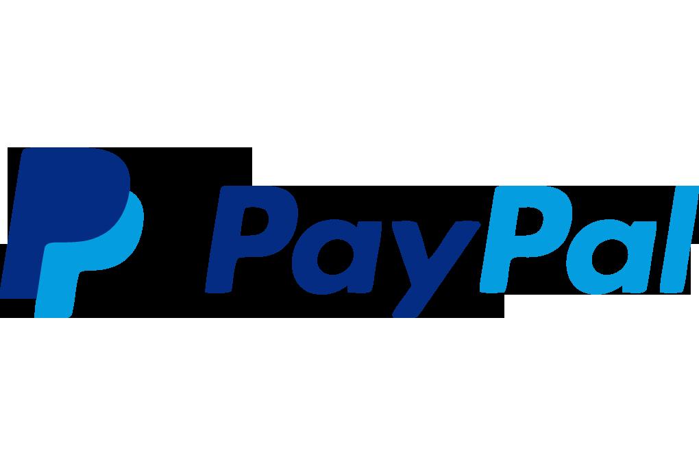 paypal logo photo png #2117