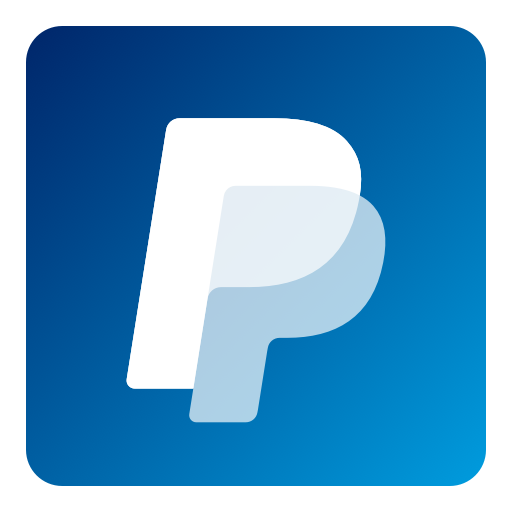 paypal logo square picture png #2120