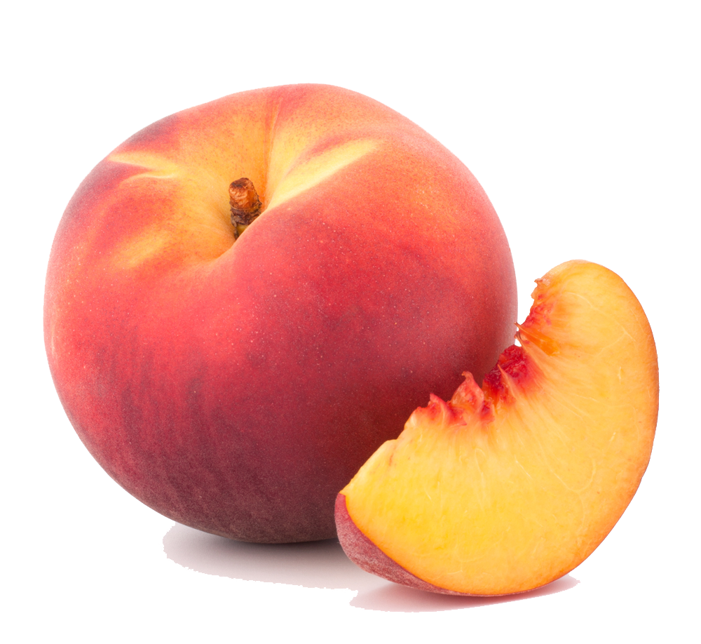 download peach png pic png image pngimg #34490