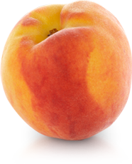 peach ontario tender fruit ontario peaches nectarines pears #34491