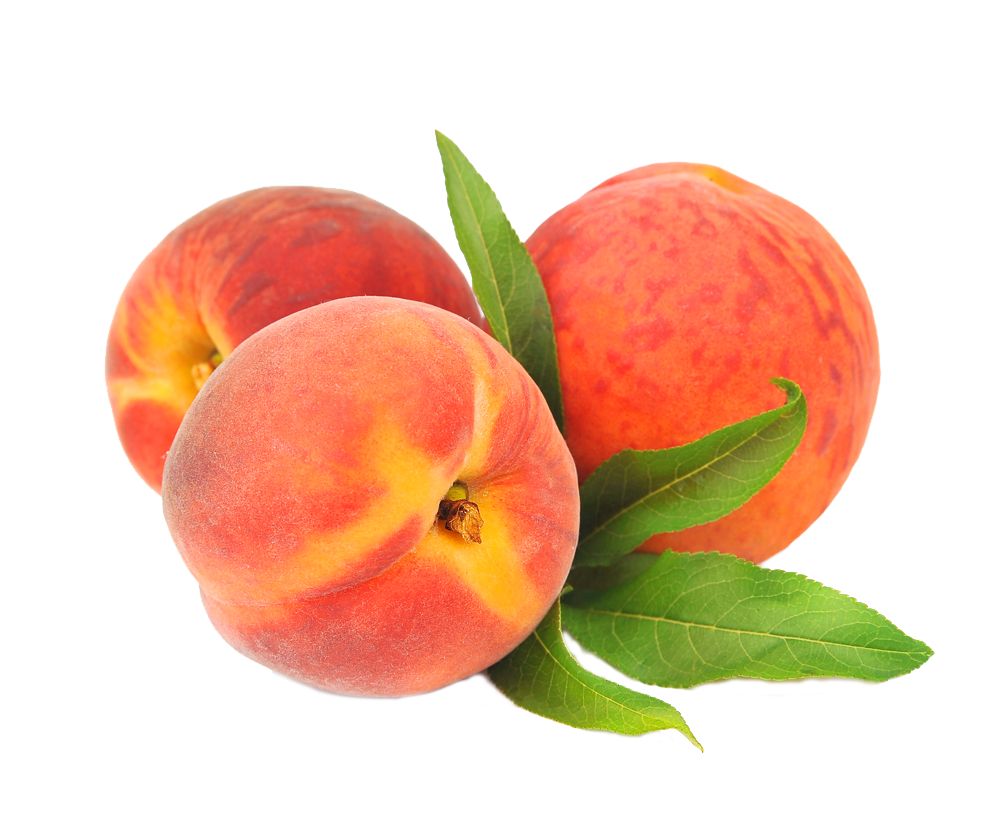peach sweet and juicy yellow peaches bones fresh food market #34518