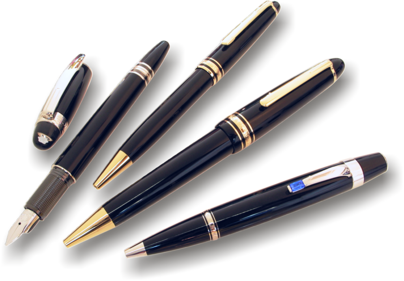pen png images are download crazypngm #13003