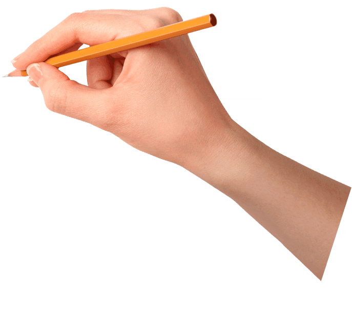 Pen Png Images Hand With Pen Free Download Free Transparent Png Logos Choose from over a million free vectors, clipart graphics, vector art images, design templates, and illustrations created by artists worldwide! pen png images hand with pen free