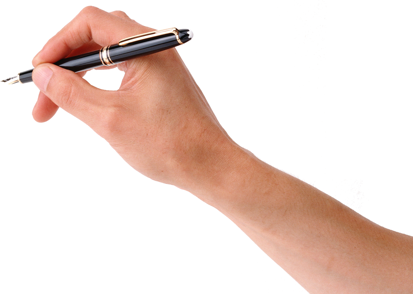 Pen Png Images Hand With Pen Free Download Free Transparent Png Logos Pencil hand free icon we have about (61 files) free icon in ico, png format. pen png images hand with pen free