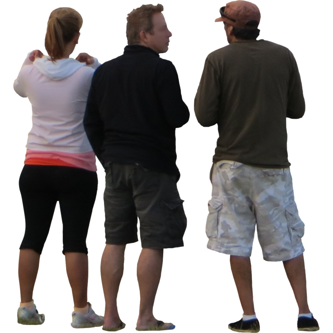 download people png picture png image pngimg #11806