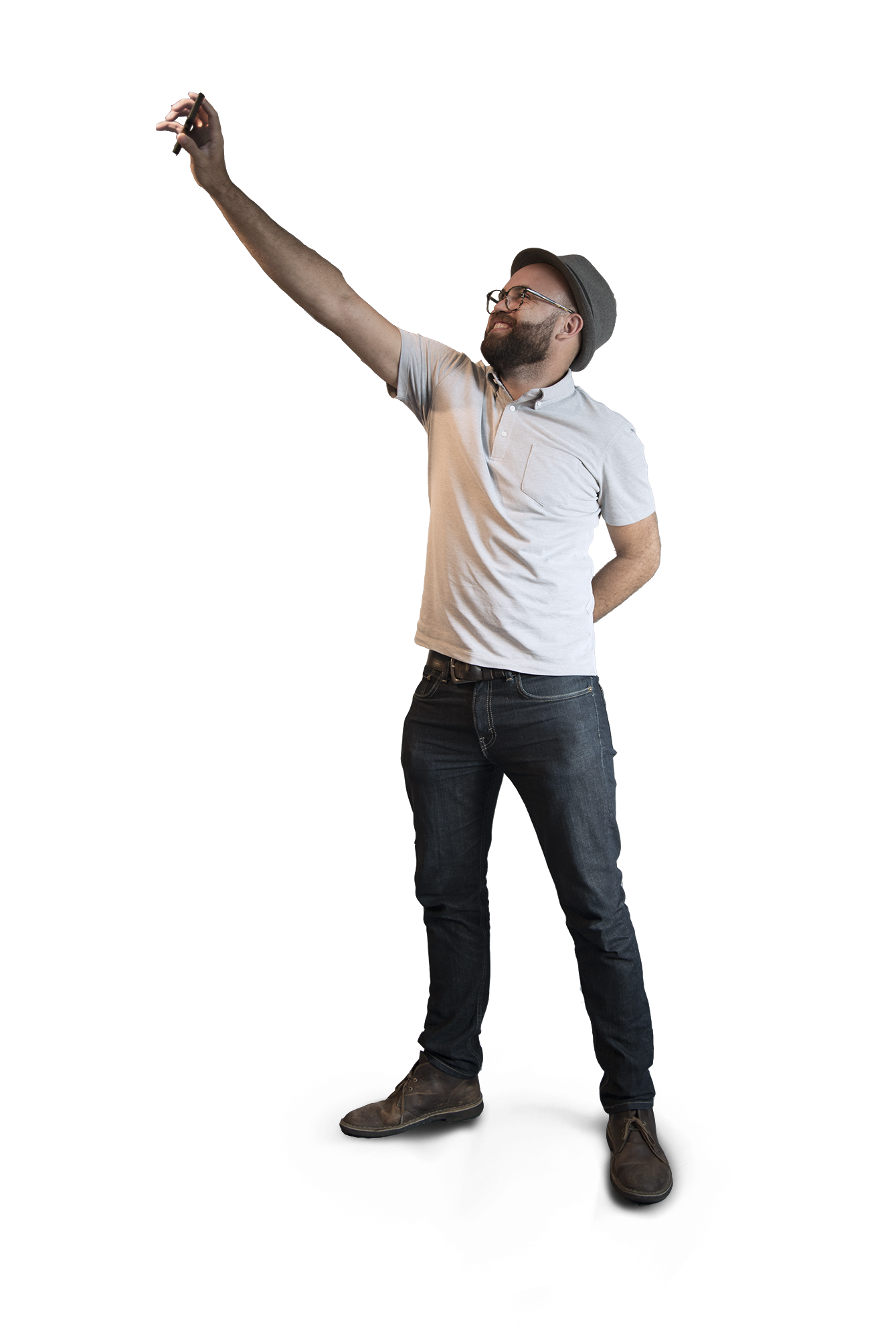 http diazpaunettom img people cutouts png high #11764