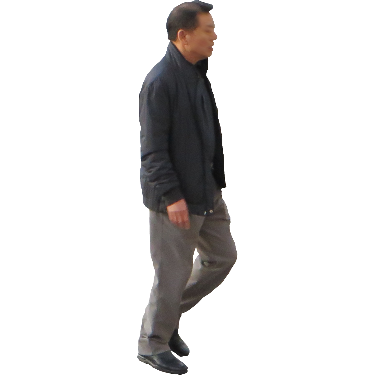 people png man walking google poses pinterest #11837