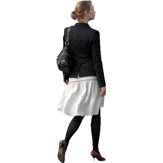 people png png person walking transparent person walking images #11825