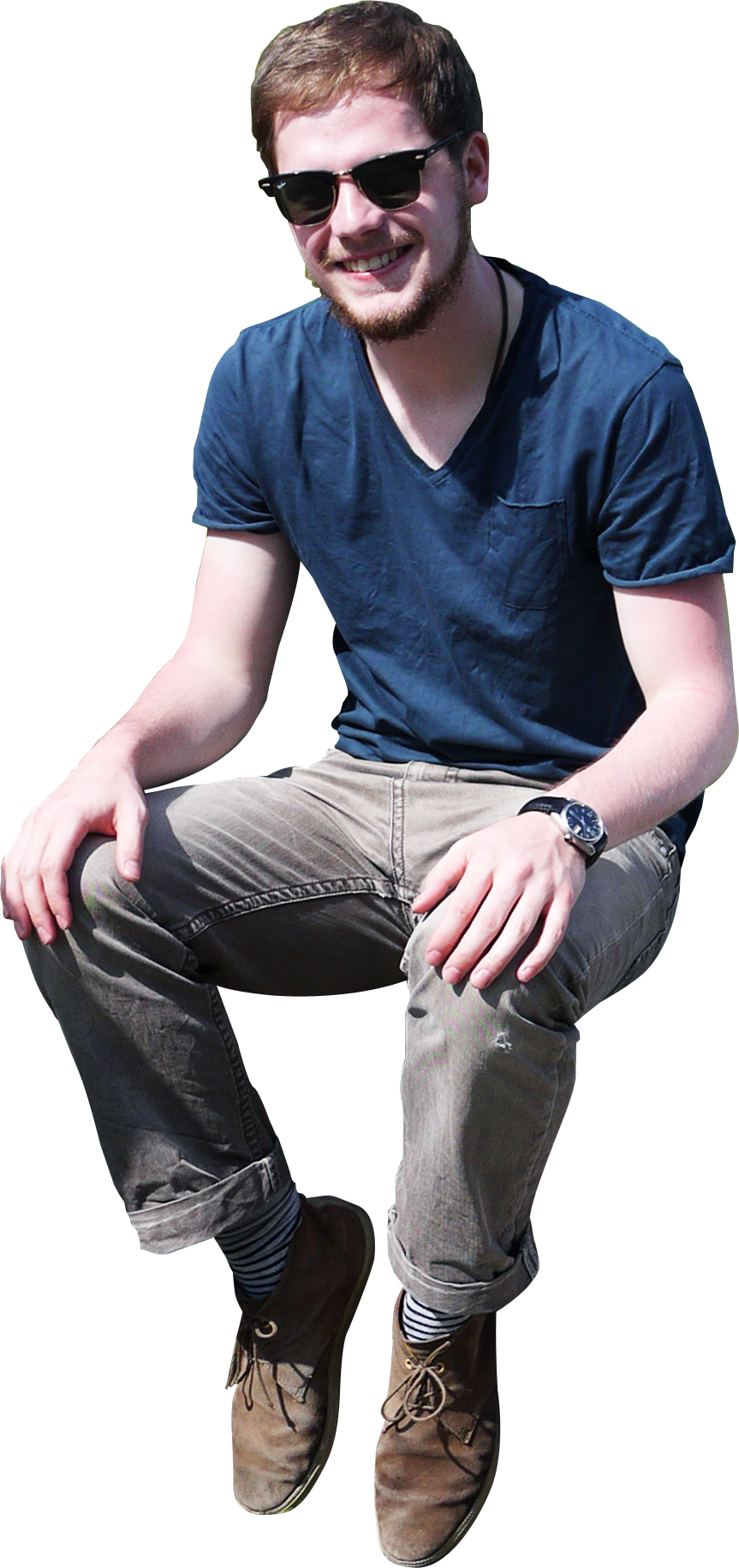 people png student sitting png transparent student sitting images #11771
