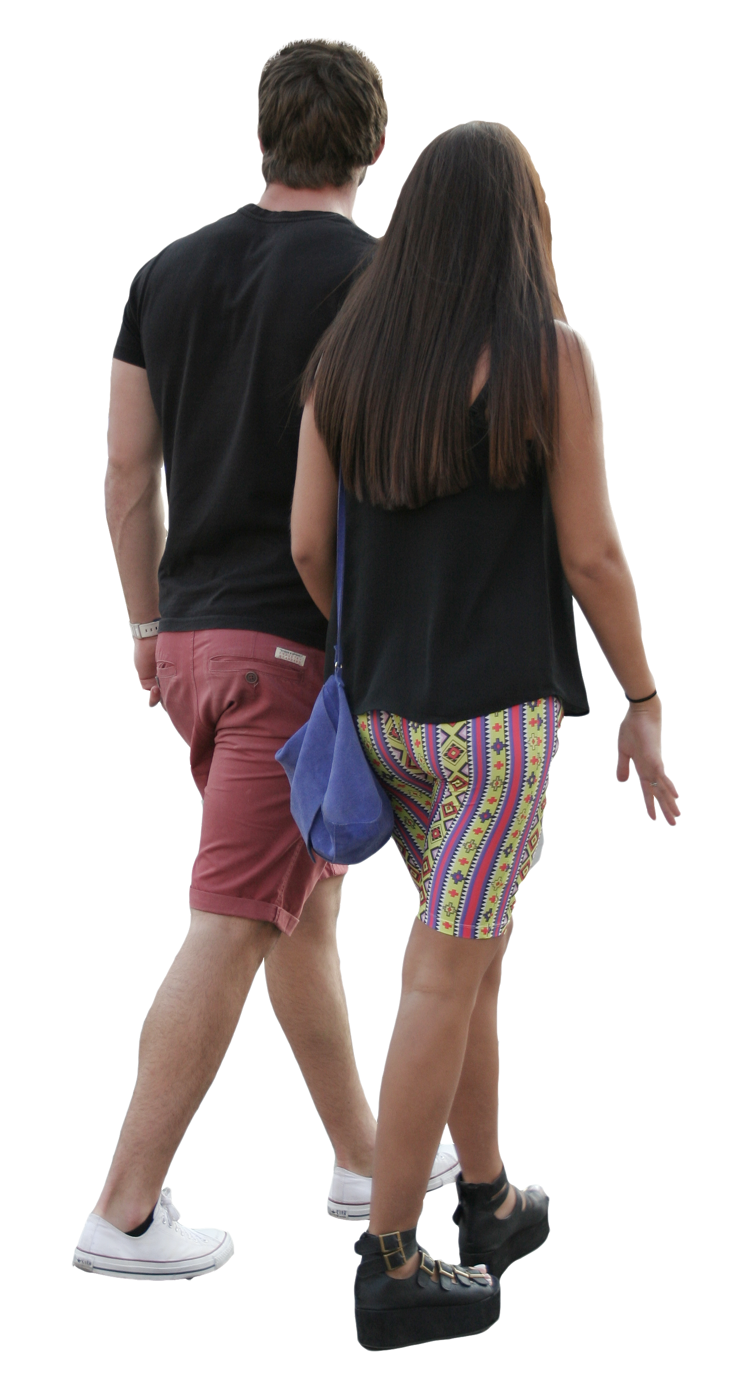 people png transparent people images pluspng #11770