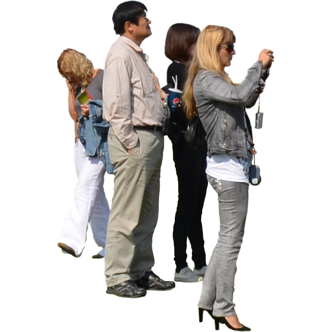 people transparent png pictures icons and png #11814