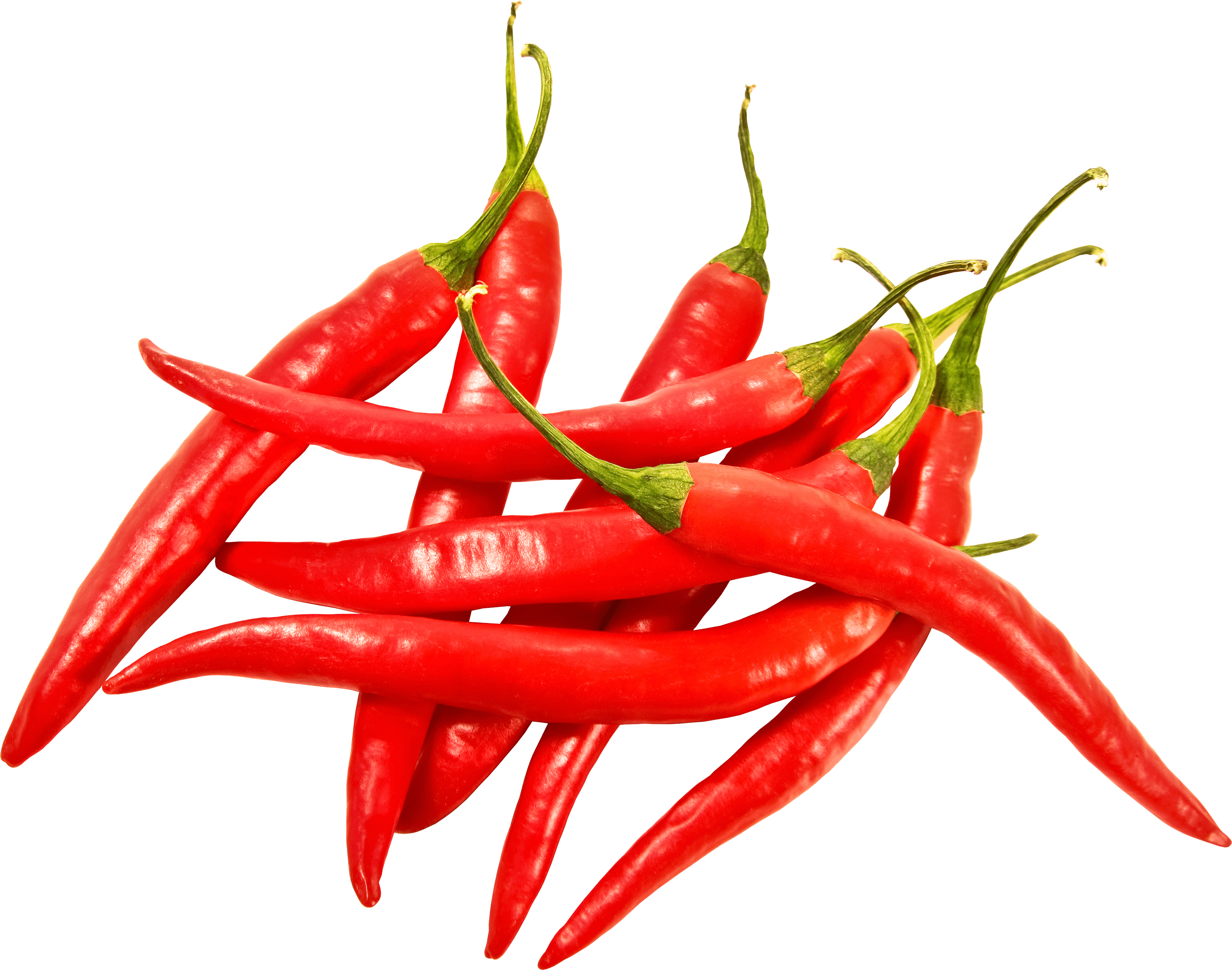 download red chili pepper png image png image pngimg #22934