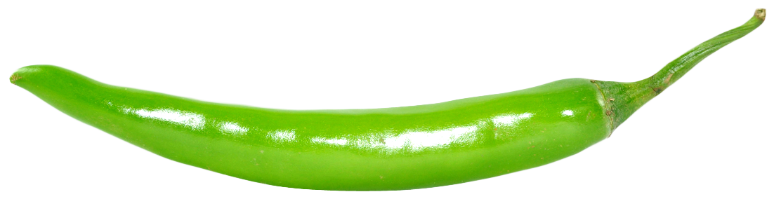green chili pepper png image pngpix 22981
