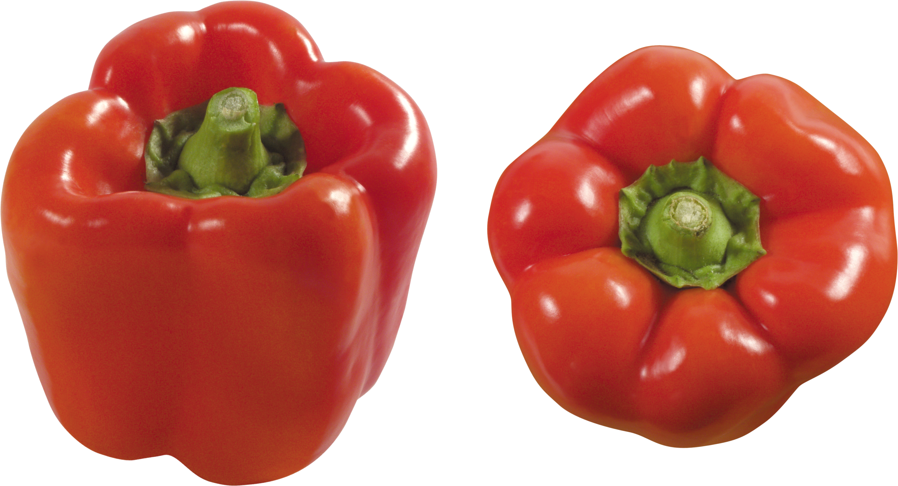 pepper png images are download crazypngm