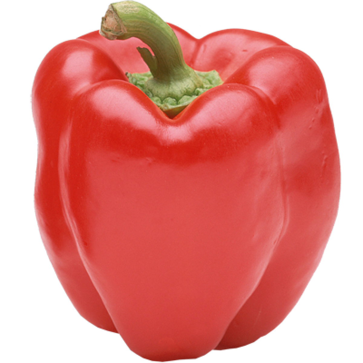 red bell pepper fresh click image view freshstore #22903