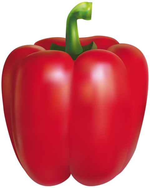 red pepper png clipart image gallery yopriceville high #22941