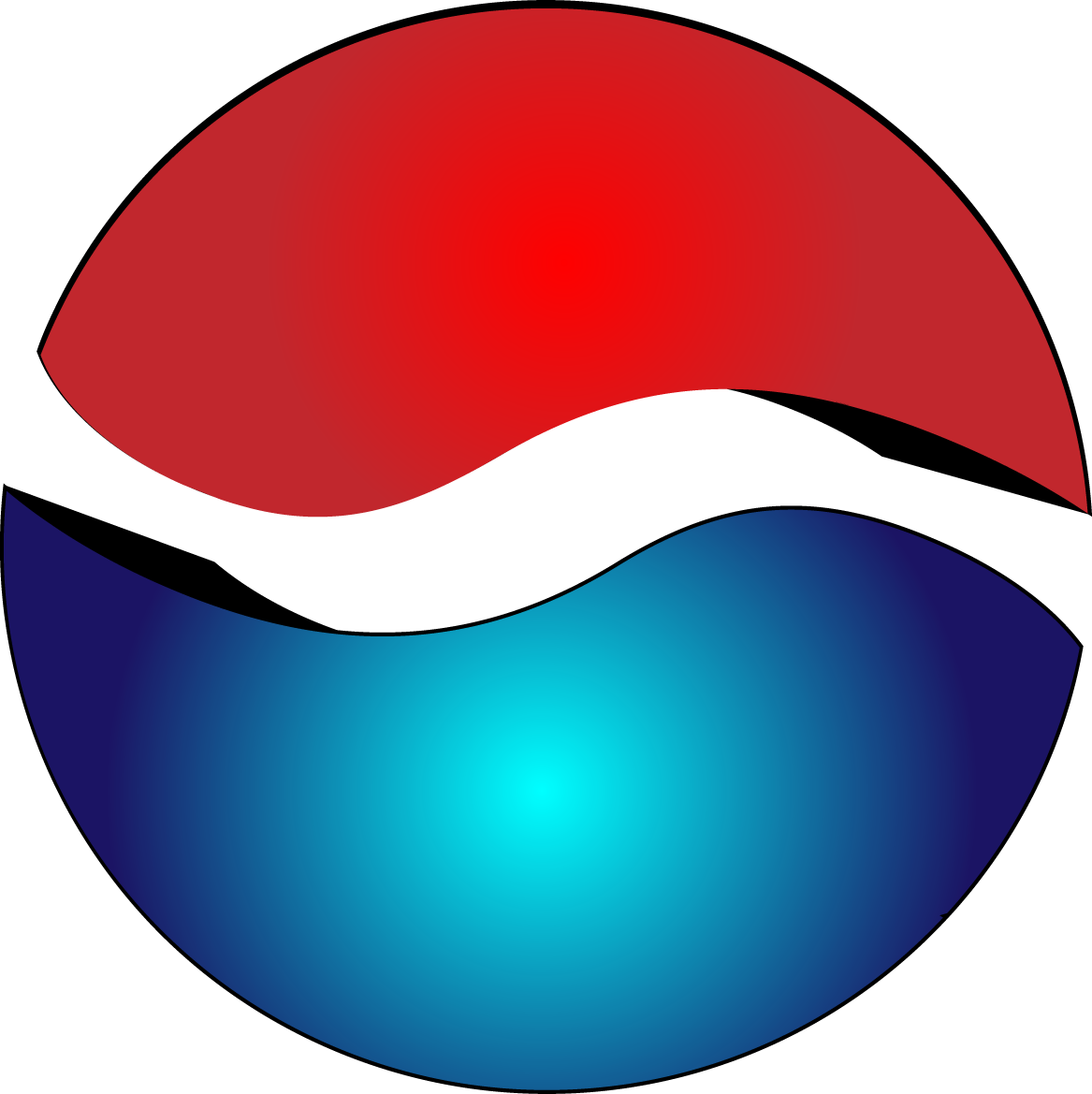 Pepsi png logo free transparent png logos new pepsi png logo 4267 buycottarizona