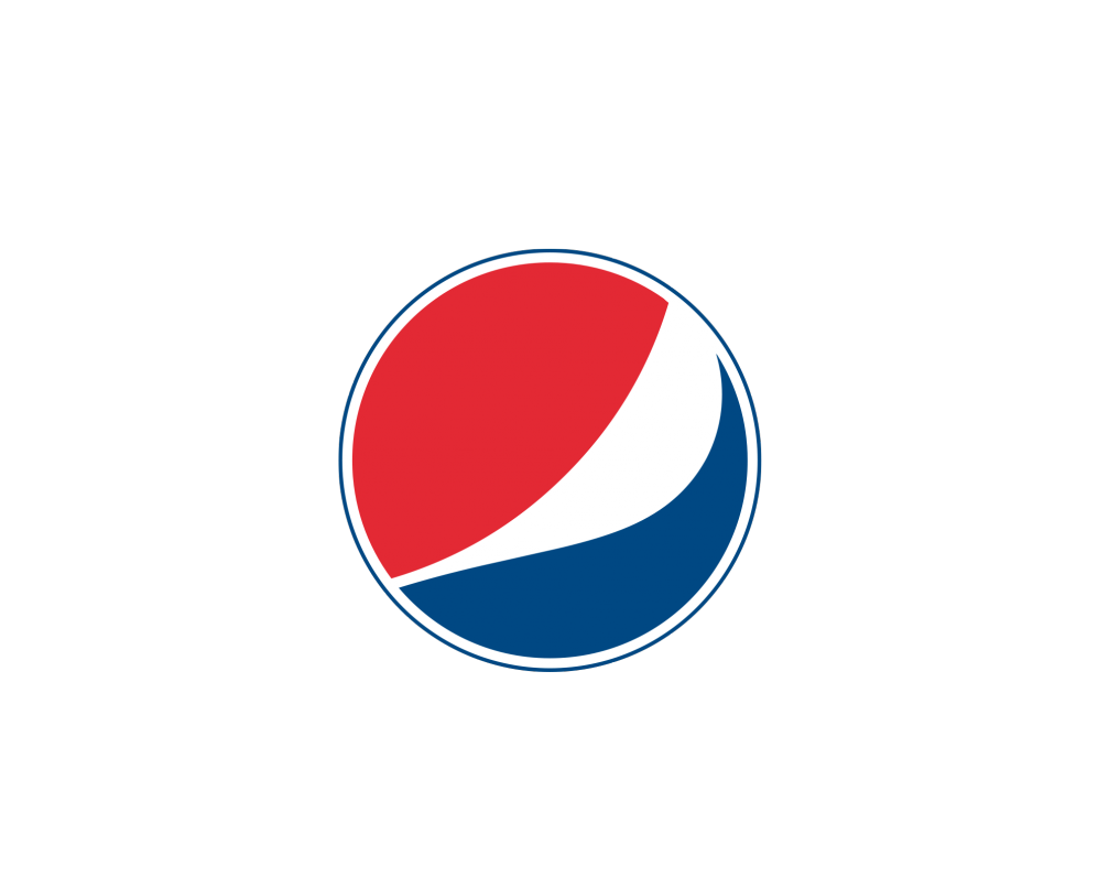 pepsi logo brands for hd png logo #4255