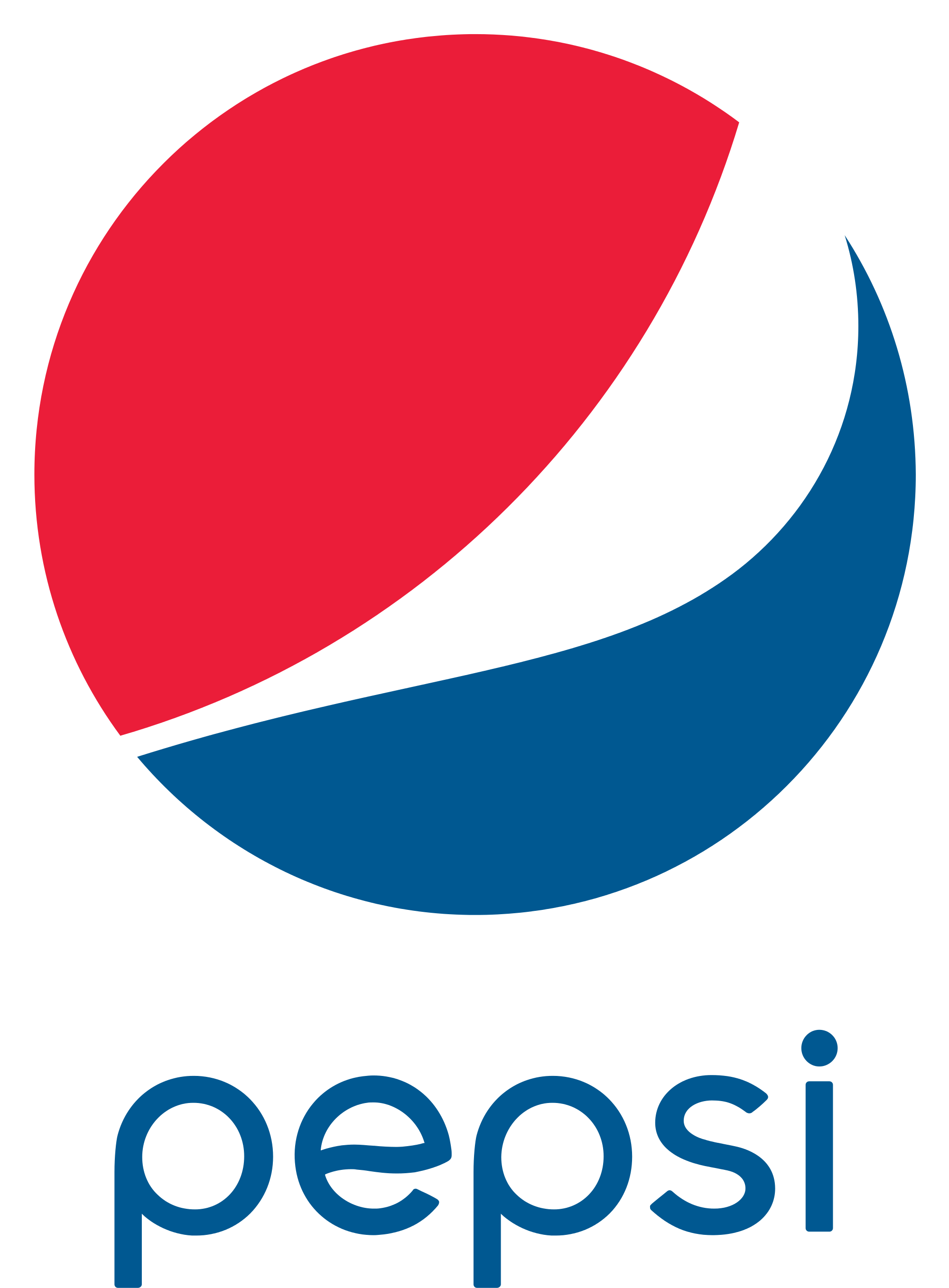 pepsi logo full hd pictures png logo #4254