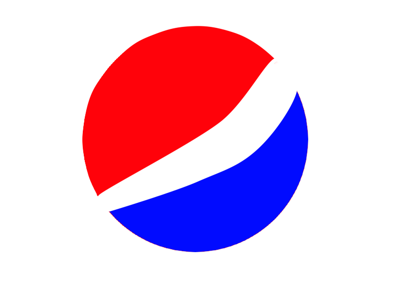 information on pepsi company Pepsi is a carbonated soft drink manufactured by pepsicooriginally created and developed in 1893 by caleb bradham and introduced as brad's drink, it was renamed as pepsi-cola on august 28, 1898, and then as pepsi in 1961.