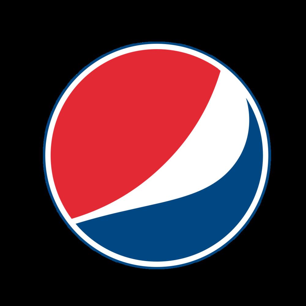 Pepsi png logo free transparent png logos pepsi png logo 4257 buycottarizona