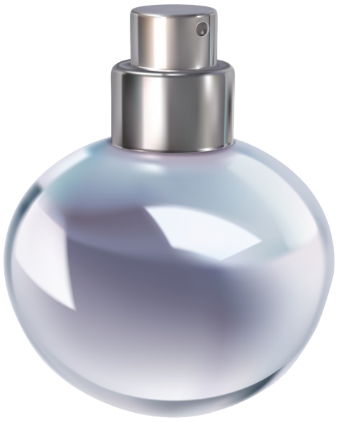perfume bottle png transparent clip art image gallery #20062