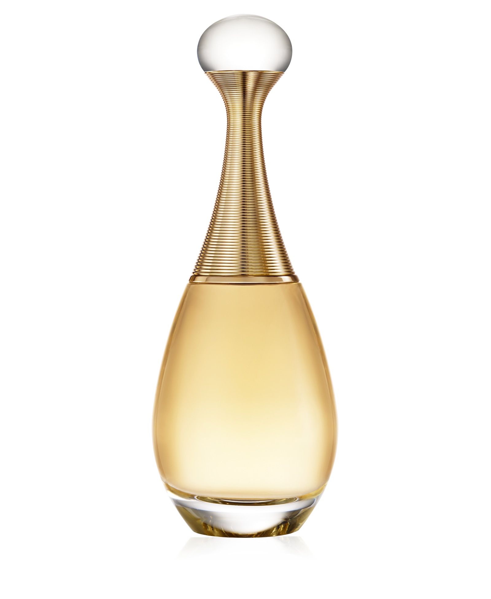 perfume png transparent images download clip #20050
