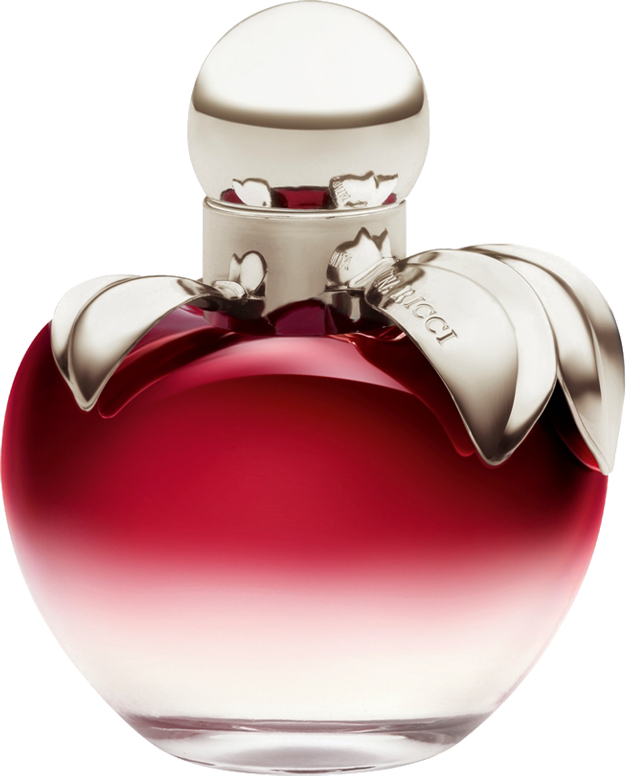 perfume transparent png file web icons png #20053