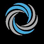 periscope logo png #1974