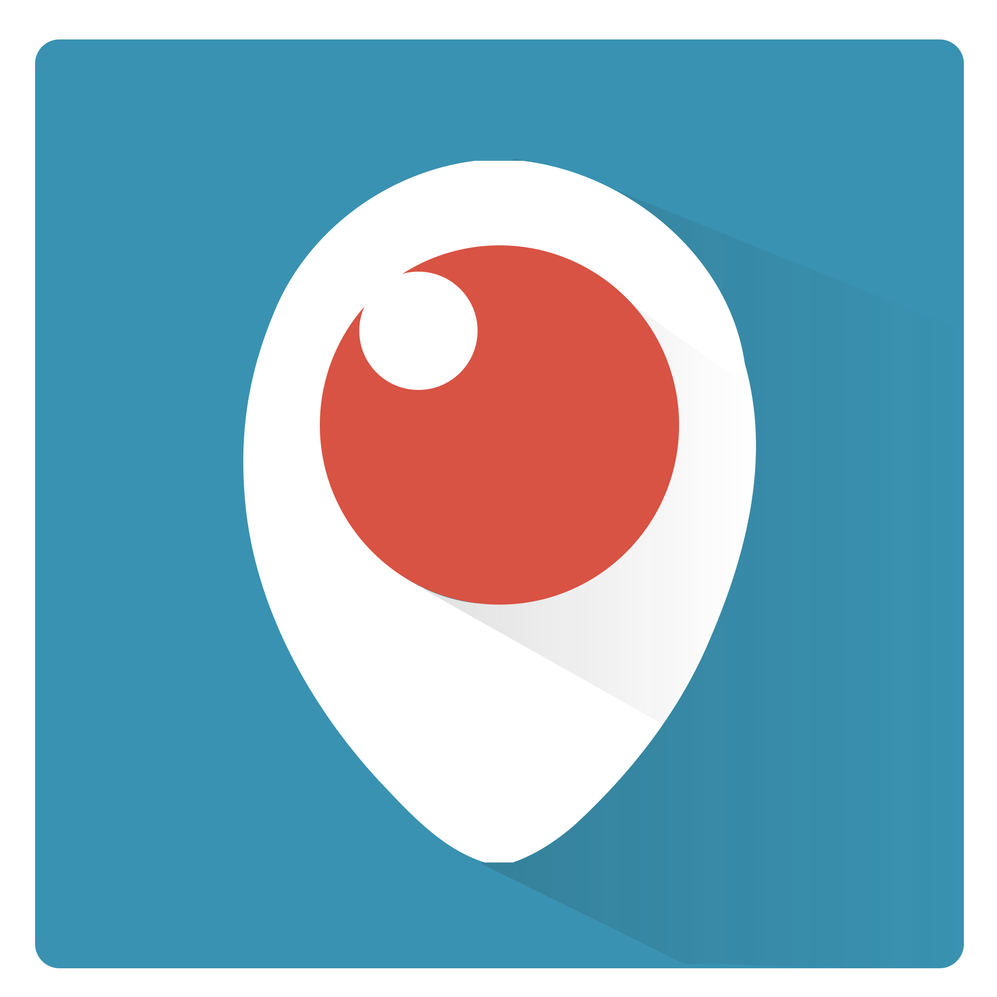 periscope logo png photo #1965
