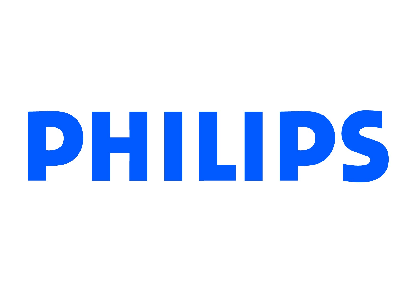 philips logo free transparent png logos