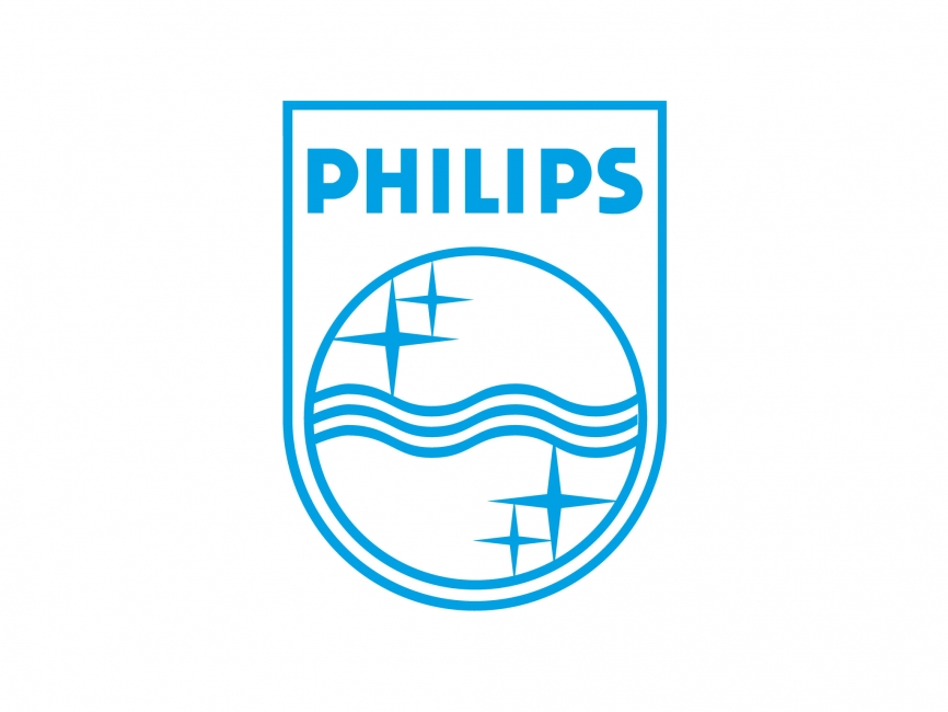 philips logo 517 free transparent png logos
