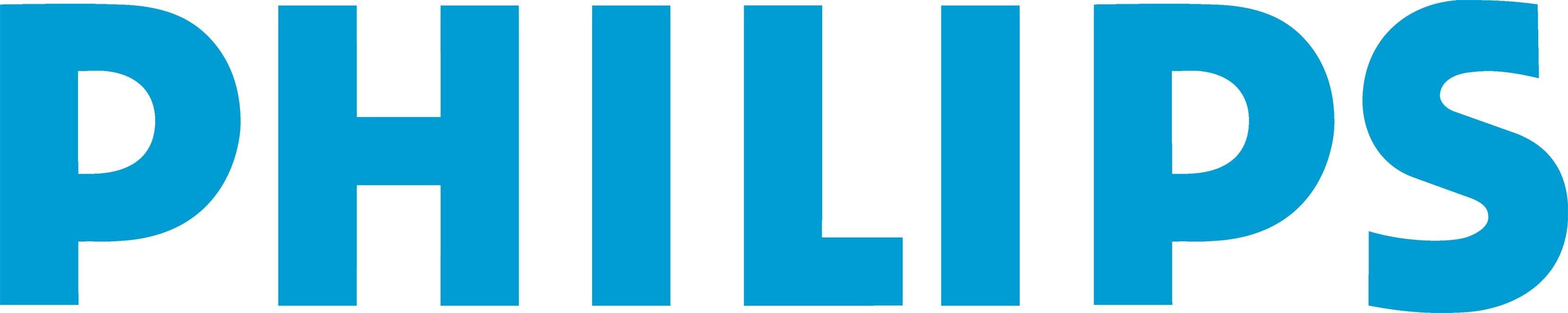 philips logo 519 free transparent png logos
