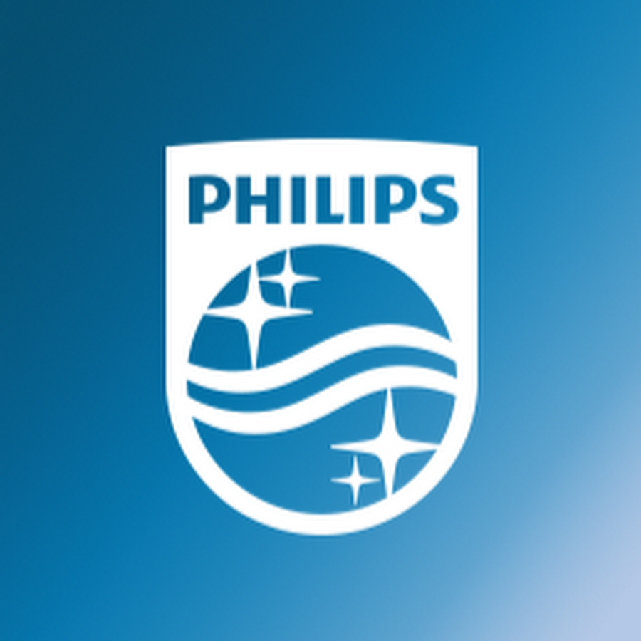philips logo 521 free transparent png logos